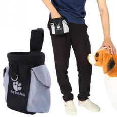 trainingaidsbag, pouchbag, portable, Waterproof