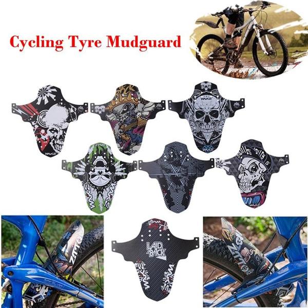 guardstiretyre, Bikes, tyremudguard, Bicycle