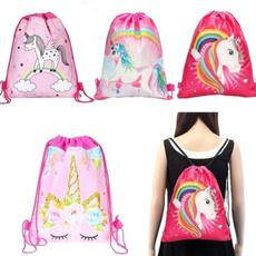 women bags, cute, School, Snacks