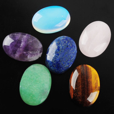 cabochon, Jewelry, Accessories, naturalstone