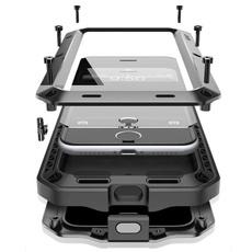 iphone8plu, case, samsungs10, samsungs10plu