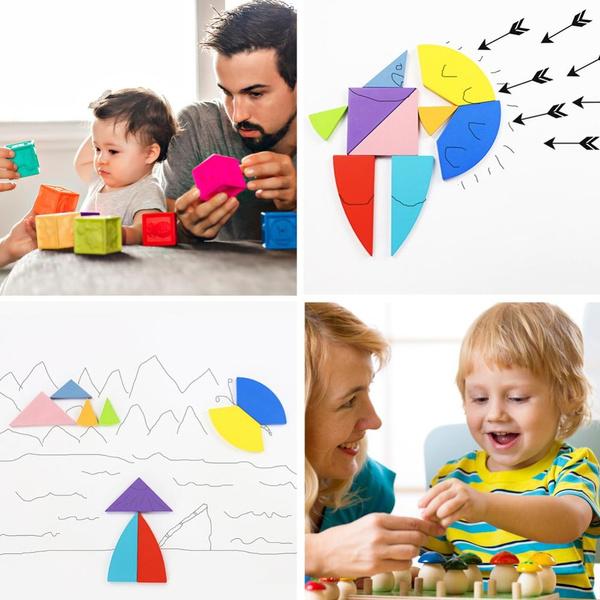 Toy, woodenjigsawtoy, Wooden, woodenjigsawpuzzle