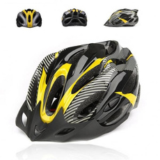 Helmet, helmetbicycle, Bicycle, carbonfiberhelmet