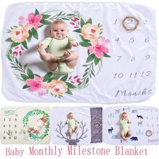 babyswaddling, Blanket, newbabygift, softblanket