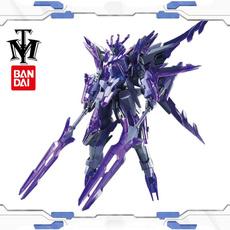 gundammodel, gunpla, hotkidstoy, Gundam
