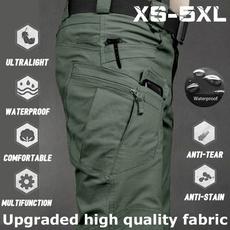 urban, trousers, Hiking, Combat