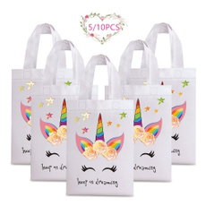 happybirthday, Decor, Gifts, Gift Bags