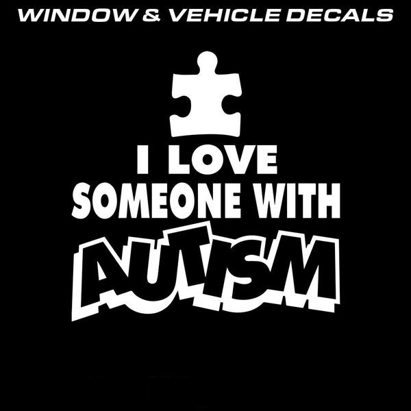 someone, Love, Cars, Laptop