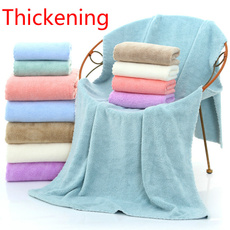Towels, towelsbathlargebest, Coral, towelsbathlarge