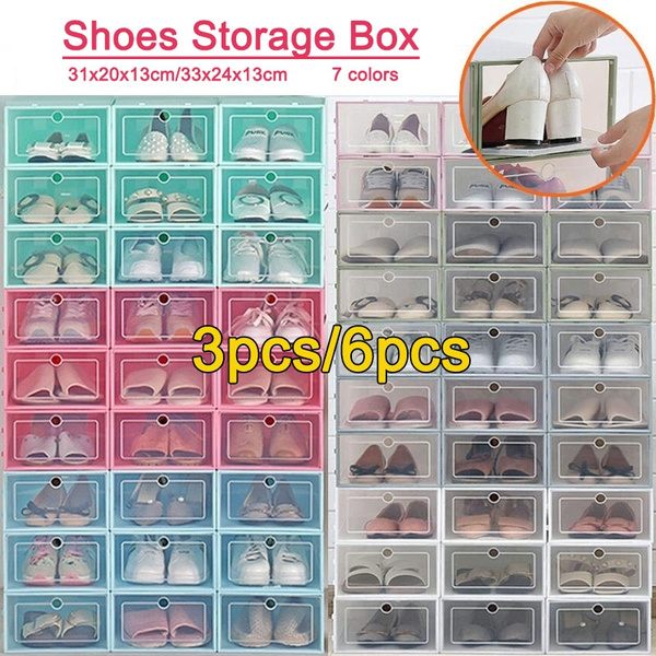 shoesrackcase, shoeorganizer, drawer, shoeboxe
