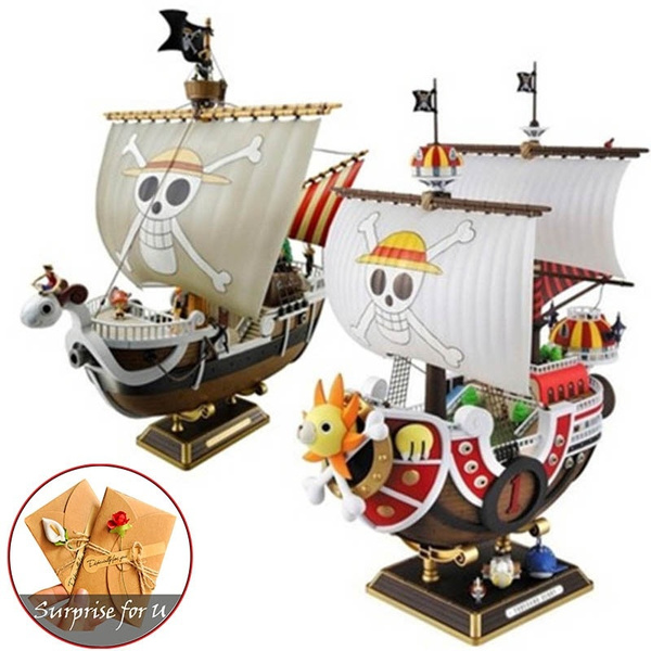 babyeducationaltoy, Toy, Toys and Hobbies, Gifts