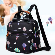 travel backpack, largecapacitybackpack, balloonbackpack, mummybackpack
