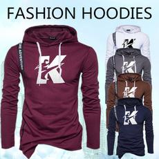 hoodiesformen, trending, sweaters for women, pullover sweater