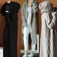 casual coat, Jacket, Fashion, Winter