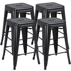 Modern, barstool, Kitchen Accessories, Seats