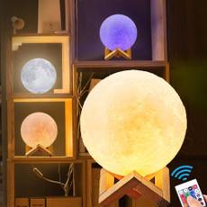 Night Light, touchsensorlight, Lighting, led