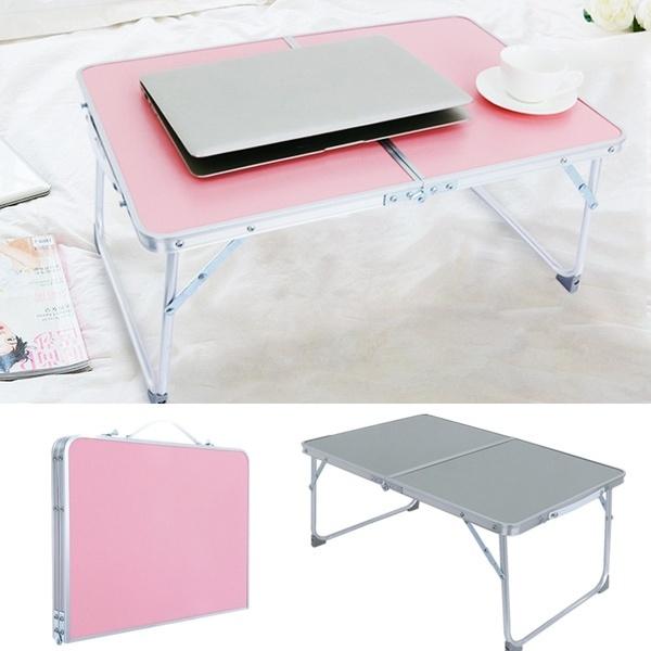 portabledesk, laptopstand, beddesk, Laptop