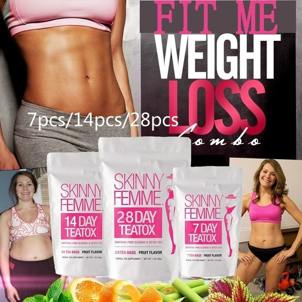 weightlo, detoxcleanse, Tea, Weight Loss Products