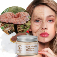 Anti-Aging Products, Woman, herbalessence, antiwrinkle