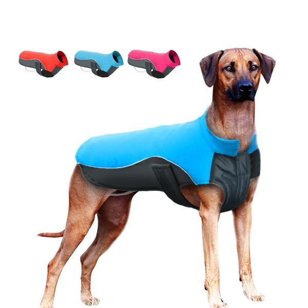 big dog clothes, Fleece, smlxl2xl3xl4xl5xl, boydogsgirldog
