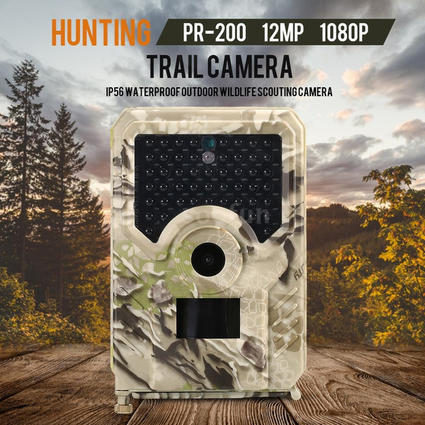 Outdoor, Hunting, Sports & Outdoors, Waterproof