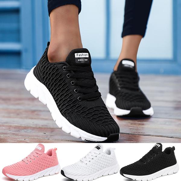 Women Casual Shoes Women Running