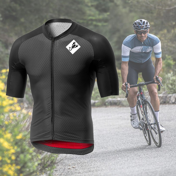 Bikes, clothesformen, motorcycleapparel, Cycling