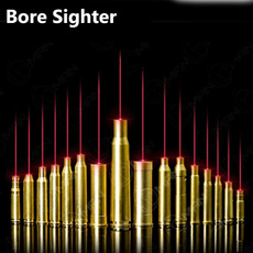 Brass, tacticalsightscope, Cartridge, Hunting