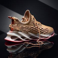 walkingshoesformen, Sport, Running, sports shoes for men