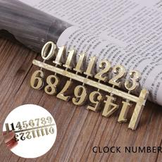 clockmovement, restore, ancientway, Clock