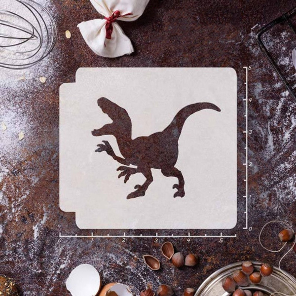 stencil, Craft Kits, furnitureampdecor, scrapbookingphotobook