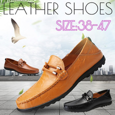 casual shoes, Driving Shoes, leather shoes, casual leather shoes