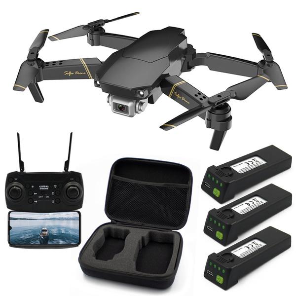 TwoCC-Drone Gw89 Drone Battery Drone Battery para Global Drones Gd89