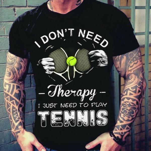 tennistshirt, Fashion, #fashion #tshirt, Shirt