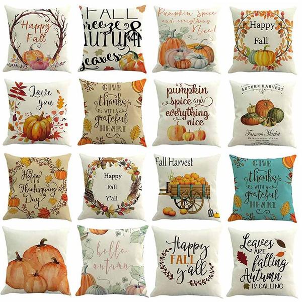 case, pillowcasecushion, Decor, Cushions