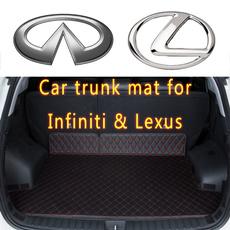lexu, cartrunkmat, Mats, Mercedes