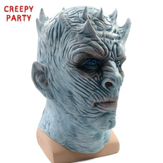 latex, Cosplay, partymask, halloweengift
