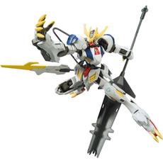 barbato, gunpla, Gundam, Kit