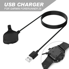 usb, Gps, charger, Watch