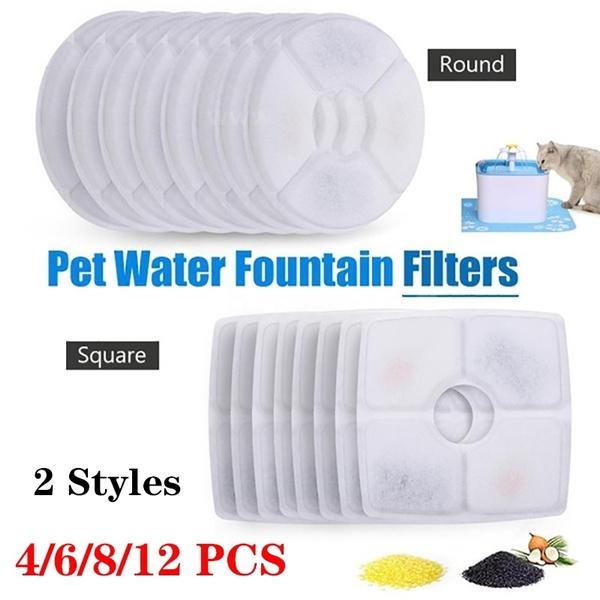 petfountainfilter, petwaterfilter, petaccessorie, waterfilter
