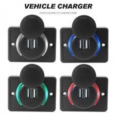 carfastcharging, carchargersocket, charger, buschargersocket