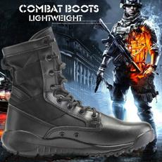 jungleboot, Outdoor, training shoes, Combat