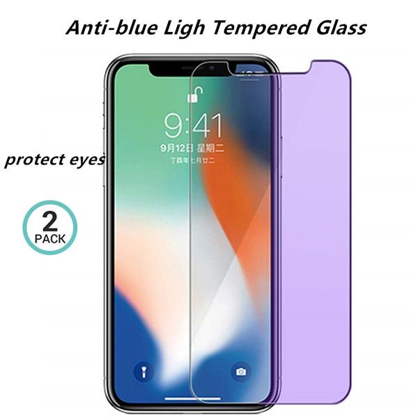 iphonetemperedglas, eye, Samsung, Glass