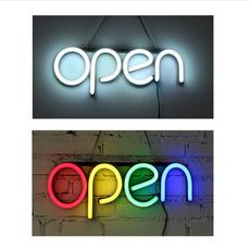 Home & Kitchen, barlight, Home & Living, lights