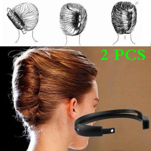 hair, haircilp, diyhair, Tool