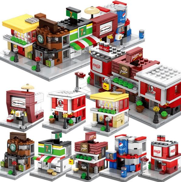 Toy, figure, buildingbricktool, Accessories