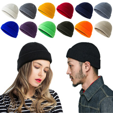 Beanie, Fashion, Winter, unisex