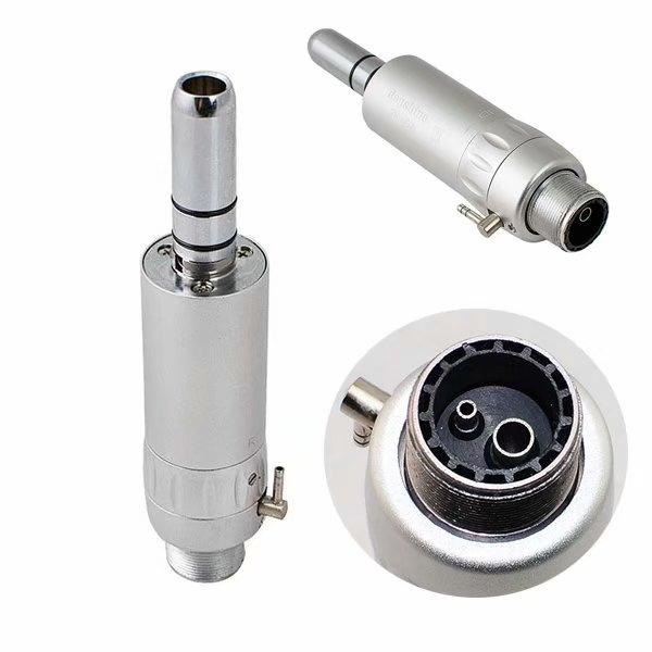 micromotorhandpiece, dental, dentalmicromotor2holehandpiece, lowspeedhandpiece