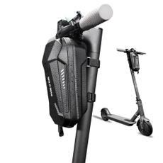 Head, Electric, bicyclehandlebarbag, Scooter