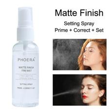 phoera, Beauty, skinwhitening, matte